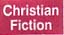 Christian Fiction label roll(s). 7/8