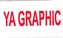 2212WR-YA_Graph-03_edited-1.jpg