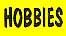 2212YBk-HOBB.jpg