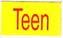 2212YR-Teen