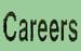 2516GBk-Careers.jpg