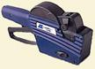 Labelers/XL-Pro-18B7153B15.jpg