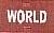 P1Br1675W-World.jpg