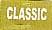 P1Y103W-Classic.jpg