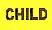 **OVERSTOCK** Child('s) music label roll(s) XSml  .39