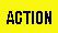 **OVERSTOCK** Action movie genre label roll(s) XSml .39