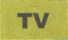 TV_green.png