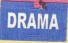 drama_blue.png