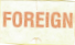 foreign_ow