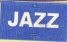 jazz_blue.png
