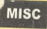 misc_bw