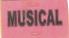 musical_pinkblack