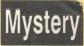 mystery_bw