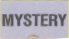 mystery_purple.png