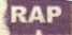 rap_purple.png