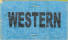 western_blue.png